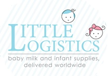 Little Logistics - www.littlelogistics.com