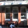 Da Stefano Ristorante Italiano & Pizzeria, Eastbourne www.dastefano.co.uk