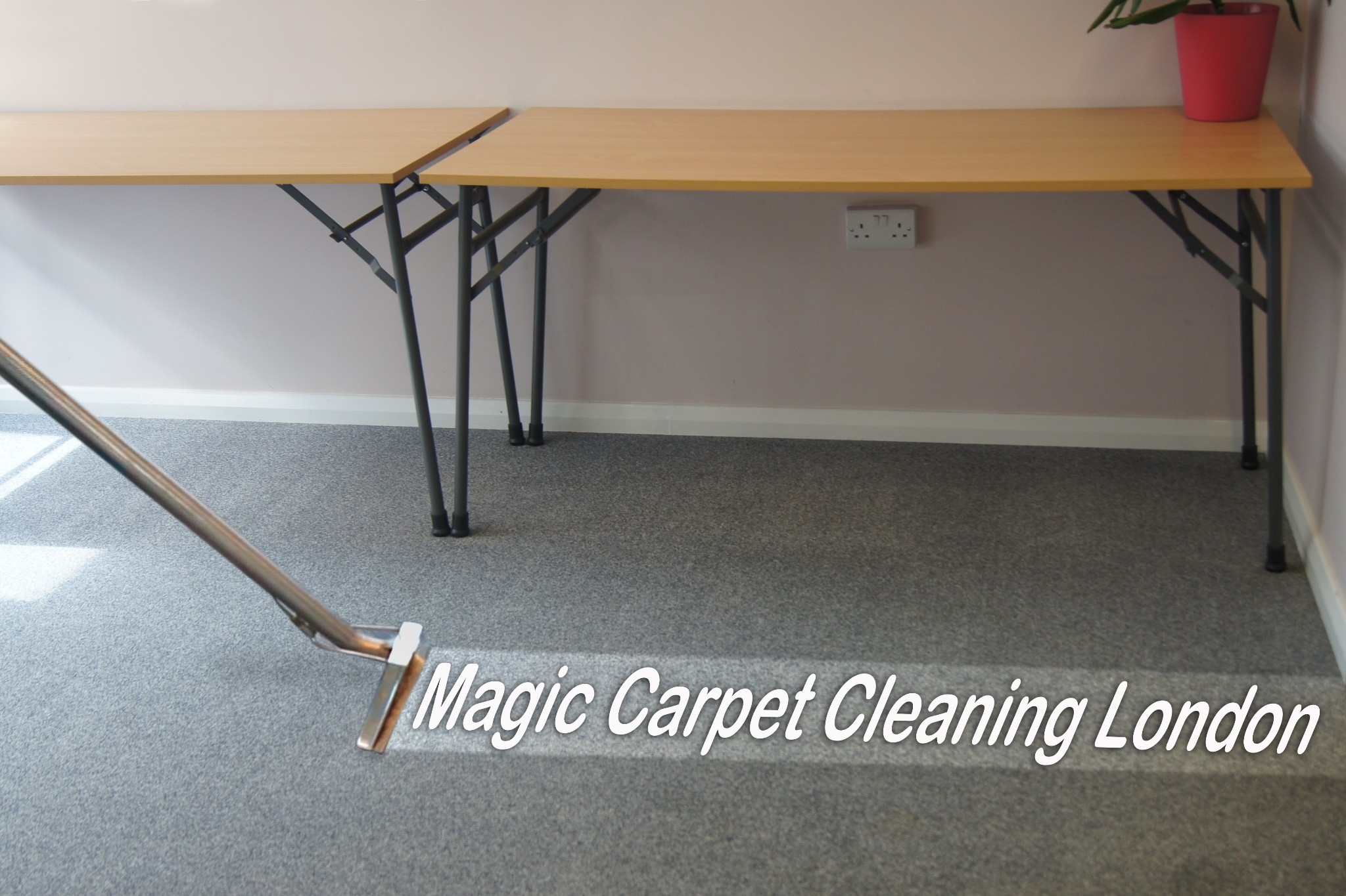 Magic Carpet Cleaning LTD www.magic-carpetcleaning.co.uk