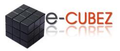 E-Cubez - www.e-cubez.com