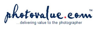 Photo Value - www.photovalue.co.uk