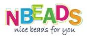 NBeads - www.nbeads.com