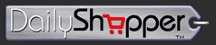 DailyShopper - www.dailyshopper.com.au