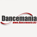 Dancemania Dancewear - www.dancemania.biz