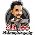 SLR Joe - www.slr-joe.com