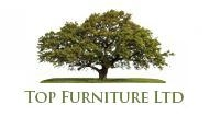 Top Furniture Ltd - www.topfurniture.co.uk