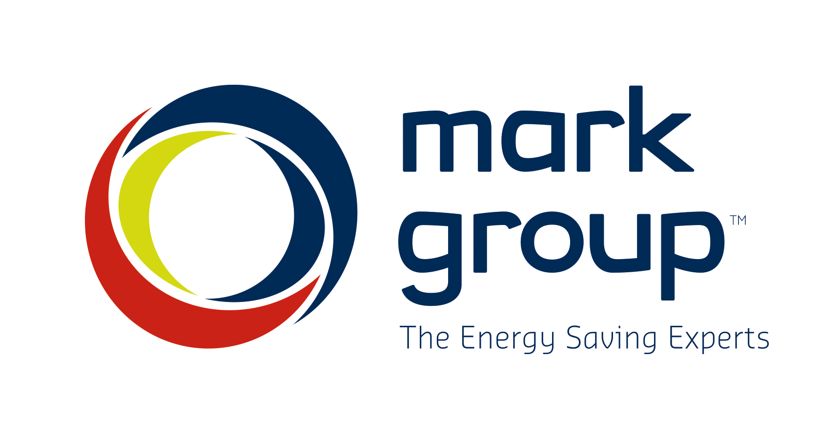 Mark Group www.markgroup.co.uk