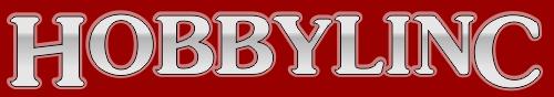 Hobbylinc.com - www.hobbylinc.com
