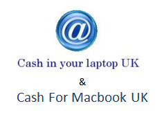 Cash In Your Laptop UK - www.cashinyourlaptop.co.uk
