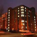 Europa Liverpool Student Accommodation