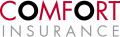 Comfort Insurance - comfort-insurance.co.uk