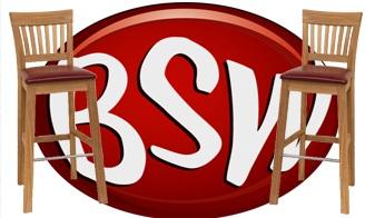 BarStoolWarehouse - www.barstoolwarehouse.co.uk