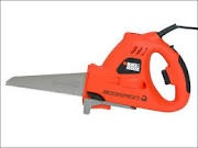Black & Decker 400W Scorpion Multifunction Saw
