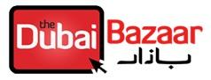 The Dubai Bazaar - www.thedubaibazaar.com