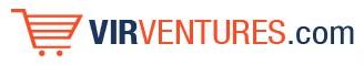 VirVentures - www.virventures.com