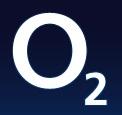 O2 On & On