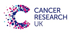Cancer Research UK , Eltham