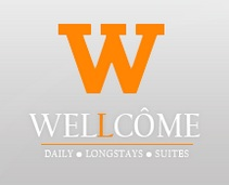 Cebu, Wellcome Hotel