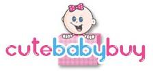 CuteBabyBuy - www.cutebabybuy.com