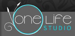 One Life Studio - www.onelifestudio.co.uk
