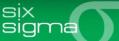 Six Sigma Training - www.sixsigma.co.uk