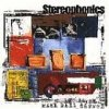 Stereophonics, Word Gets Around
