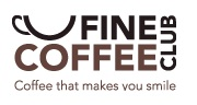 Fine Coffee Club - www.finecoffeeclub.co.uk