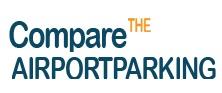 CompareTheAiportParking - www.comparetheairportparking.com