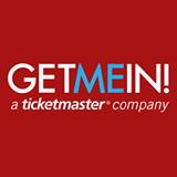 Get Me In - www.getmein.com
