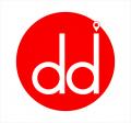www.dubaidial.com - www.dubaidial.com