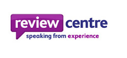 Review Centre www.reviewcentre.com