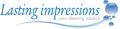Lasting Impressions - limk.co.uk