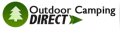 Outdoor Camping Direct - www.outdoorcampingdirect.co.uk