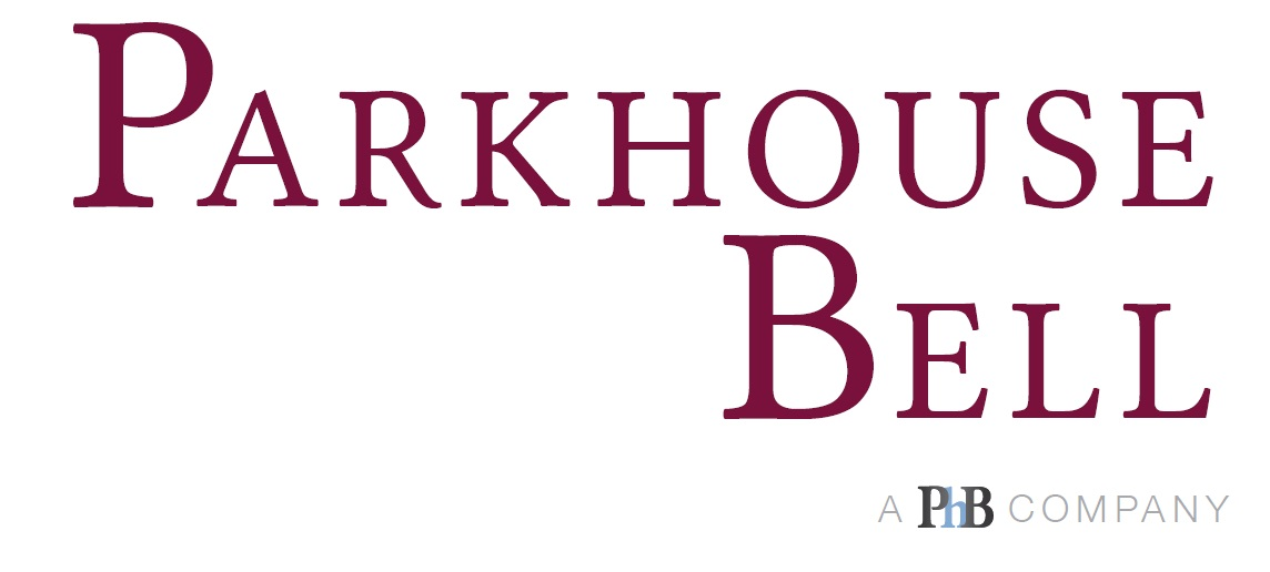 Parkhouse Bell - parkhousebell.com