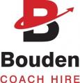 Bouden Coach Travel - www.boudencoachtravel.co.uk