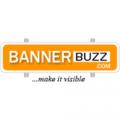 BannerBuzz.com - www.bannerbuzz.com