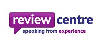Review Centre www.reviewcentre.com