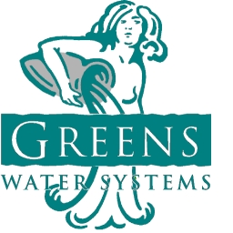 Greens Water Systems - www.water-systems.co.uk