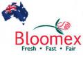 Bloomex Australia - www.bloomex.com.au