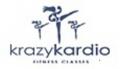 Krazy Kardio - www.krazykardio.com