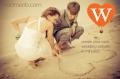 wedmedo - wedmedo.com