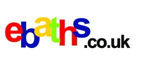 ebaths - www.ebaths.co.uk