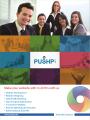 PushP - www.pushp.net