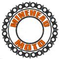 Minehead Motorcycles and Training