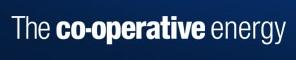 Co-operative Energy - www.cooperativeenergy.coop