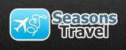 Seasons Travel - www.seasons-travel.co.uk