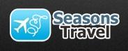 Seasons Travel - www.seasons-travel.co.uk
