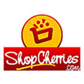 Shop Cherries - www.shopcherries.com