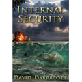David Darracott, Internal Security
