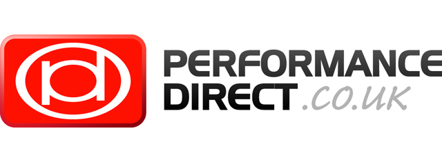 Performance Direct Car Insurance